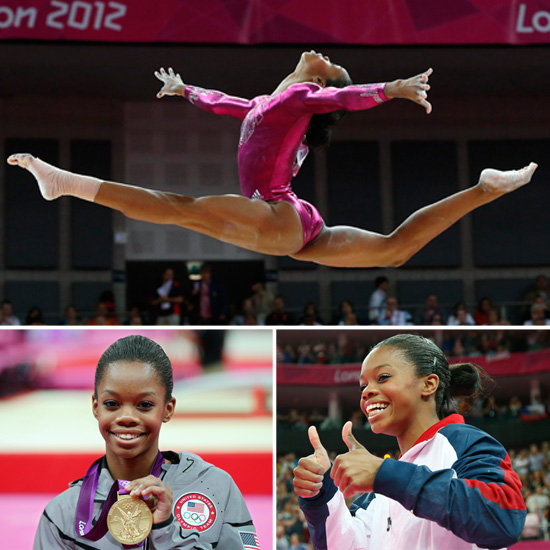 Gabby-Douglas-Olympic-Gold-Medal-Pictures.jpg (75 KB)