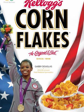 gabby_douglas_corn_flakes.jpg (94 KB)