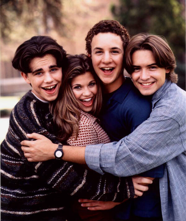 disney boy meets world rider danielle ben will Boy Meets World World topanga meets cory boy meets world boy 90s