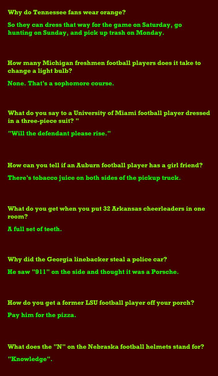 college_football_jokes_2013.PNG (92 KB)