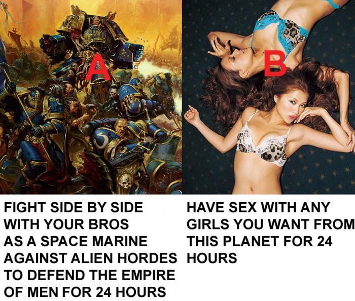 warhammer_vs_sex.jpg (597 KB)