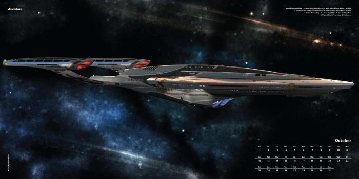 st_ships_interior_04.jpg (131 KB)