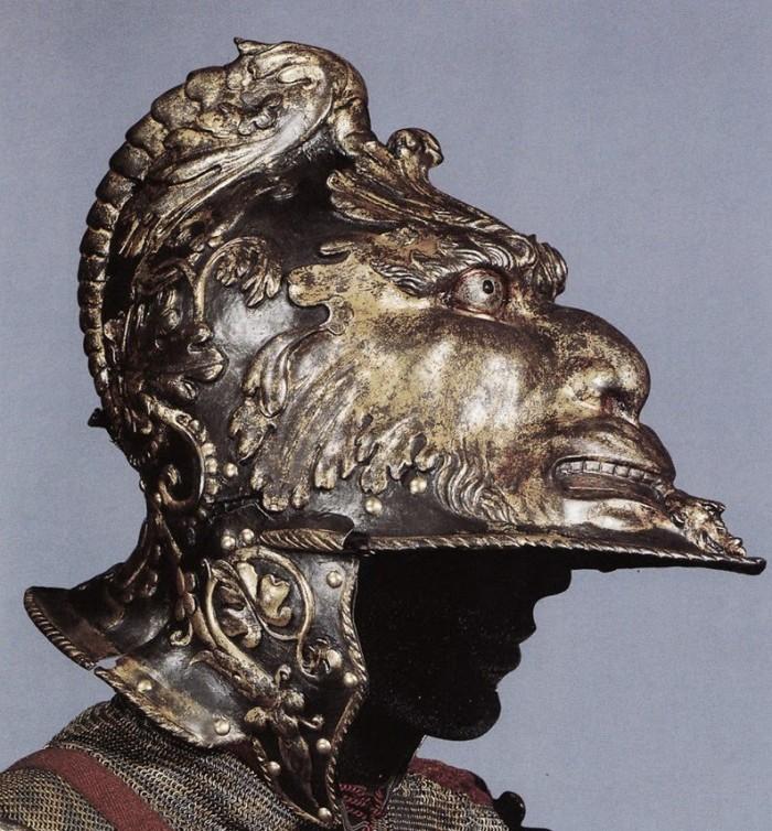 Roman-Style-Armor-1547.jpg (220 KB)
