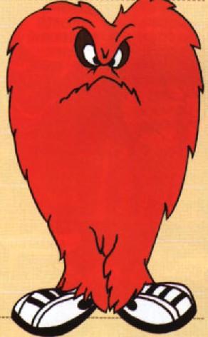 Angry-Gossamer-Wallpaper.jpg (31 KB)