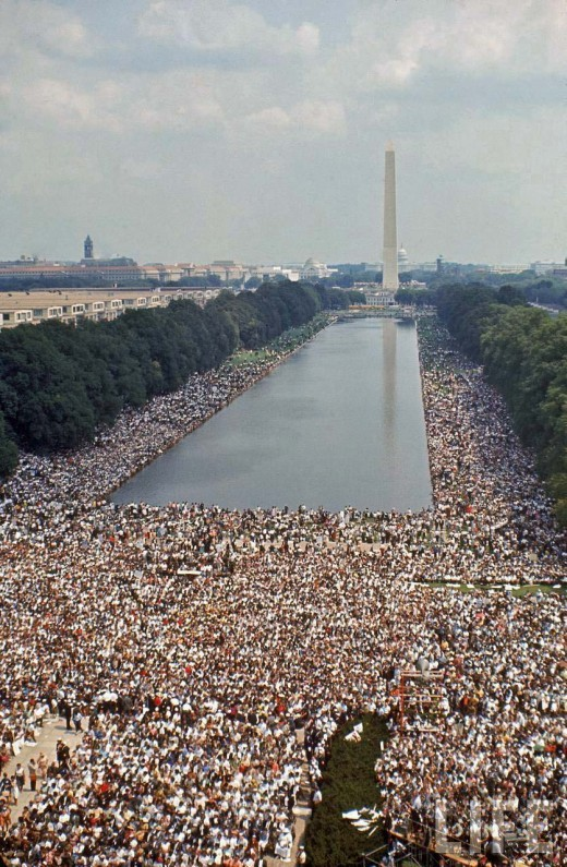Civil-rights-march-Washington-1963.jpg (168 KB)