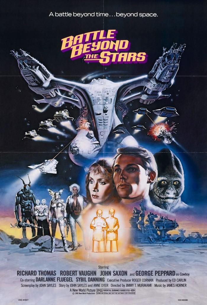 battle_beyond_stars_poster_01.jpg (990 KB)