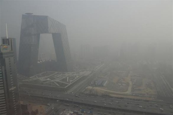 SMOG-OVER-BEIJING.jpg (35 KB)