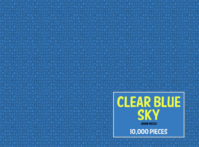 ClearBlueSkyPuzzle.jpg (126 KB)