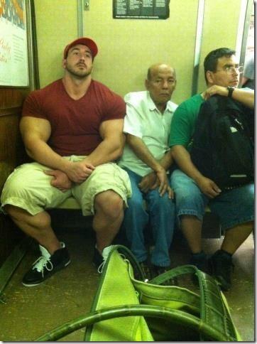 subway_roider.jpg (39 KB)