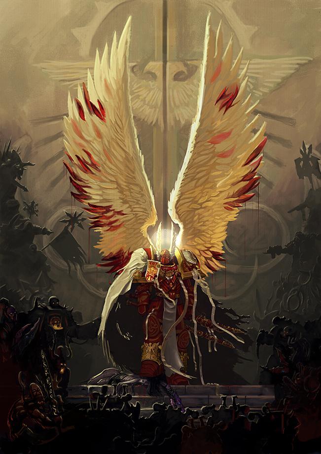 bloody_angel.jpg (109 KB)