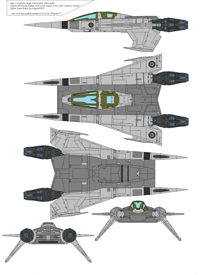 Thunderfighter.png (97 KB)