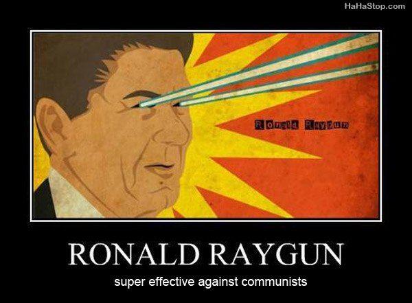 Ronald_Raygun.jpg