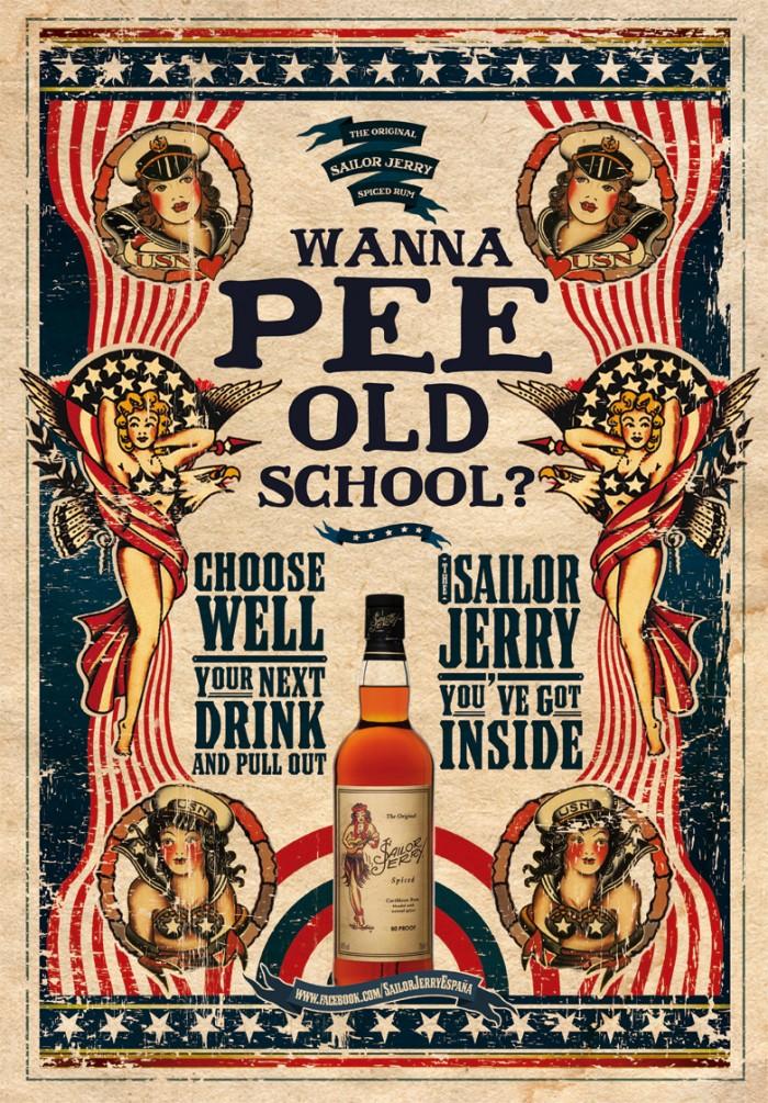Sailor-Jerry-Wanna-pee-old-school.jpeg (706 KB)