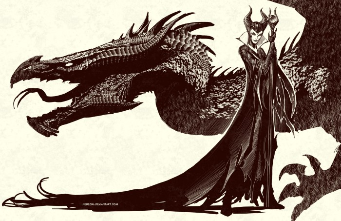maleficent__yeah_cuz_i_heard_of_the_movie_by_nebezial-d54x5bj.jpg (634 KB)