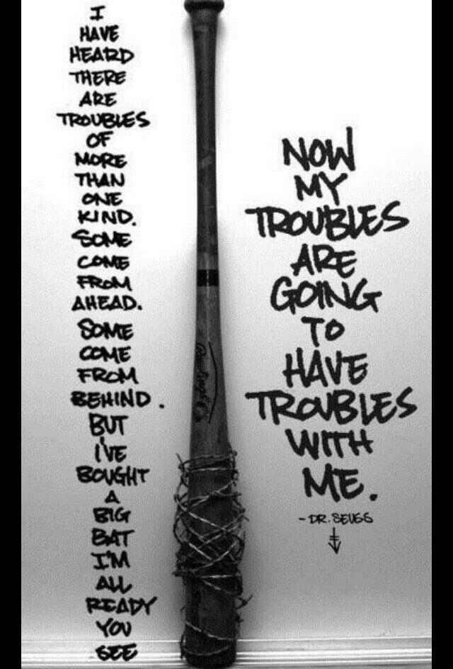 seuss-trouble.jpg (78 KB)