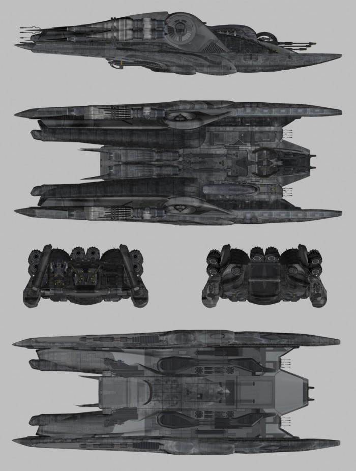 raider_cylon_heavy.jpg (655 KB)