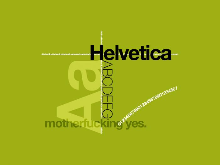 font_helvitica_desktop_1280x960_hd-wallpaper-100761.png (57 KB)