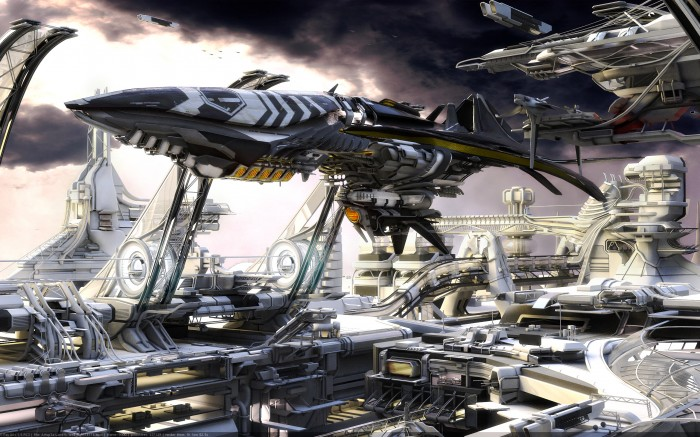 spaceship_prep.jpg (3 MB)