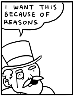 want_reasons.png (21 KB)