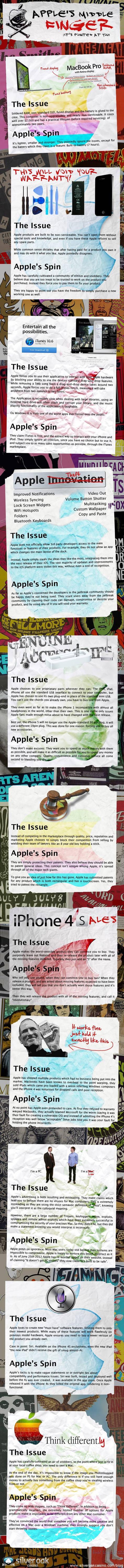 apple.jpg (693 KB)