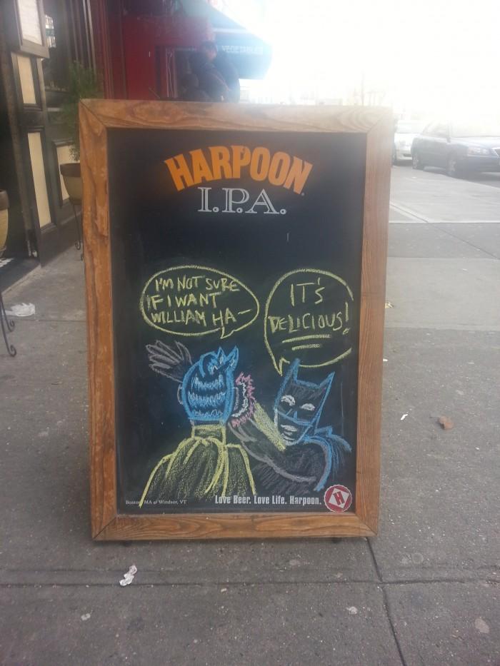 20130120 130000 700x933 William Hallet, Astoria, Queens slap robin batman