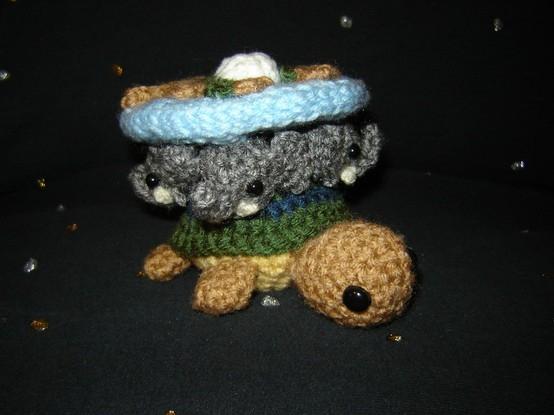 knit_world_turtle.jpg (110 KB)
