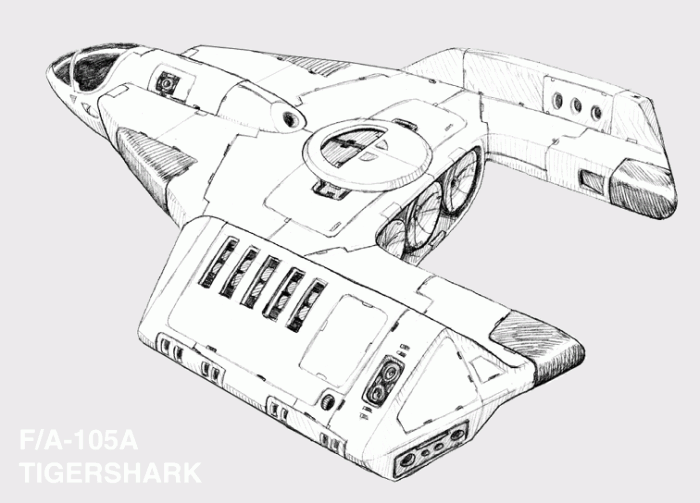tigershark_old.png (94 KB)