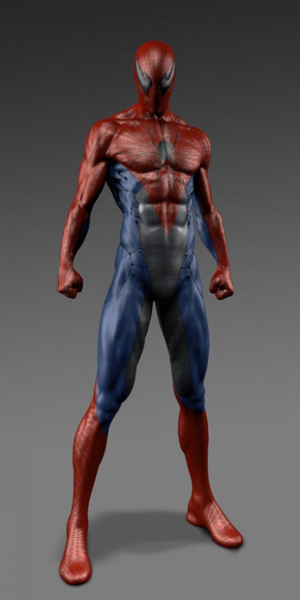 6428__590x_amazing-spider-man-concept-04.jpg (46 KB)