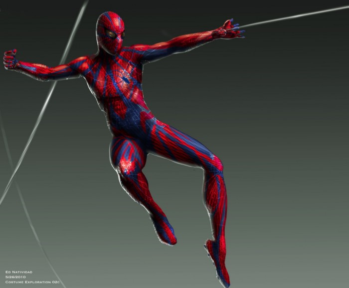 ed-natividad-amazing-spiderman-costume-explorartion.jpg (257 KB)