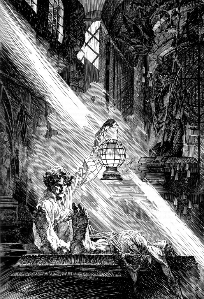 Bernie-Wrightson's-illustrations-of-Frankenstein.jpg (1 MB)