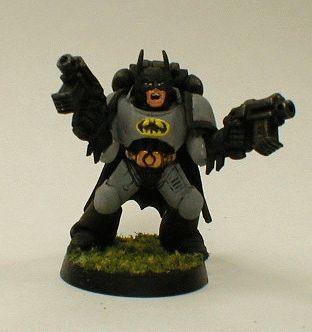 warhammer_batman.jpg (15 KB)