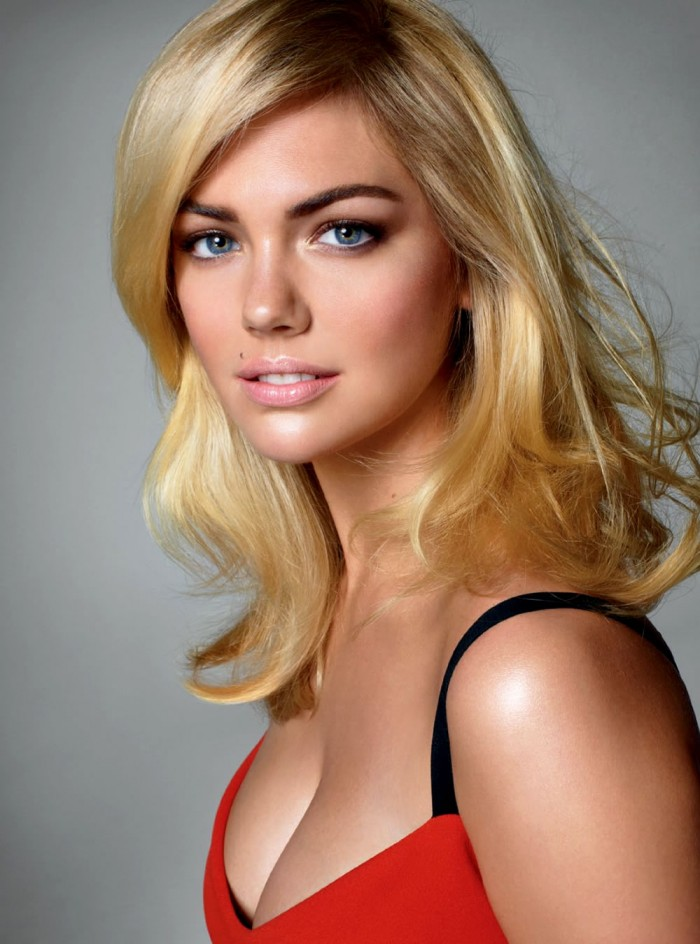 nawt_blonde.jpg (176 KB)
