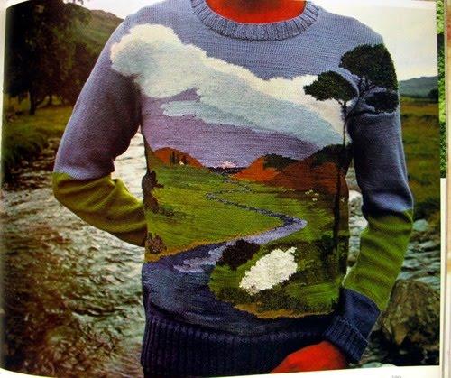 landscape_sweater.jpg (63 KB)