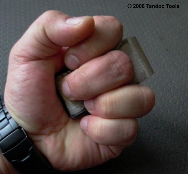 RingPop3 640x591 Face fucker upper wtf Weapons ring lol Dark Humor chi