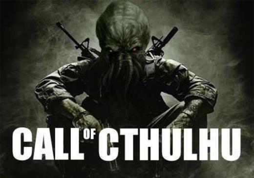 call-of-cthulhu.jpg (82 KB)