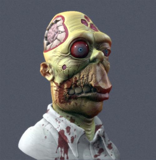 zombie-homer.jpg (67 KB)