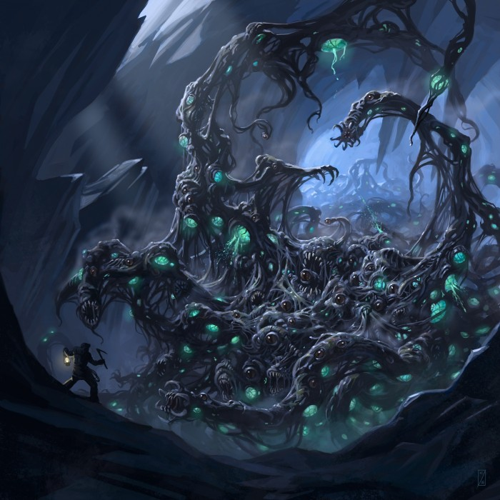 your_shoggoth_is_now_arriving.jpg (2 MB)