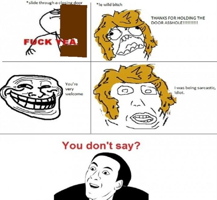 sarcasm-vs-sarcasm.jpg (74 KB)