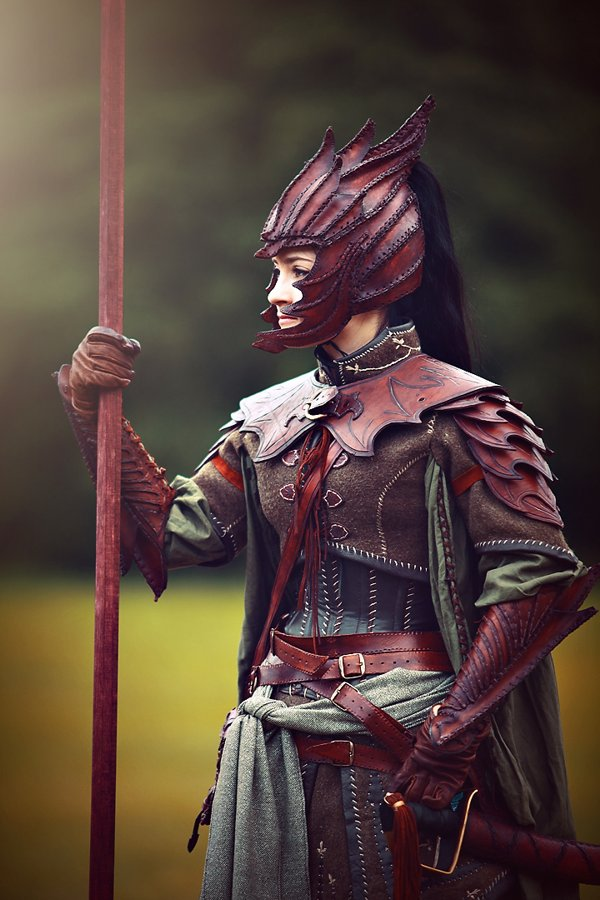 Elven-Warrior.jpg (108 KB)