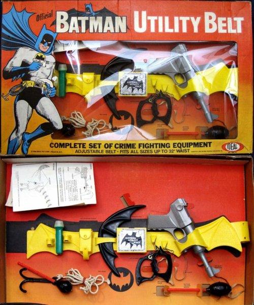 Utility-Belt.jpg (83 KB)