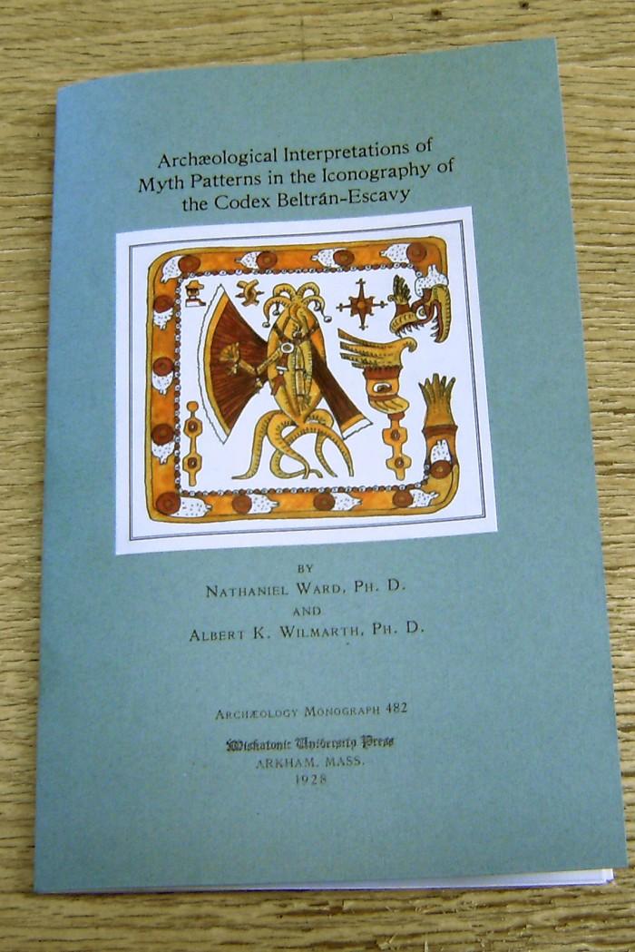 codex-cover-lg.jpg (431 KB)
