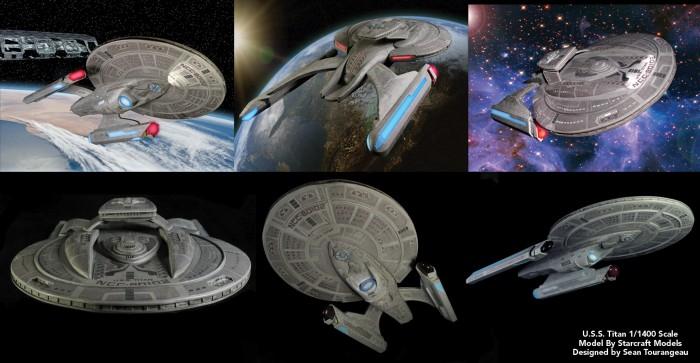 starcraft_uss_titan_by_stourangeau-d3116me.jpg (1 MB)