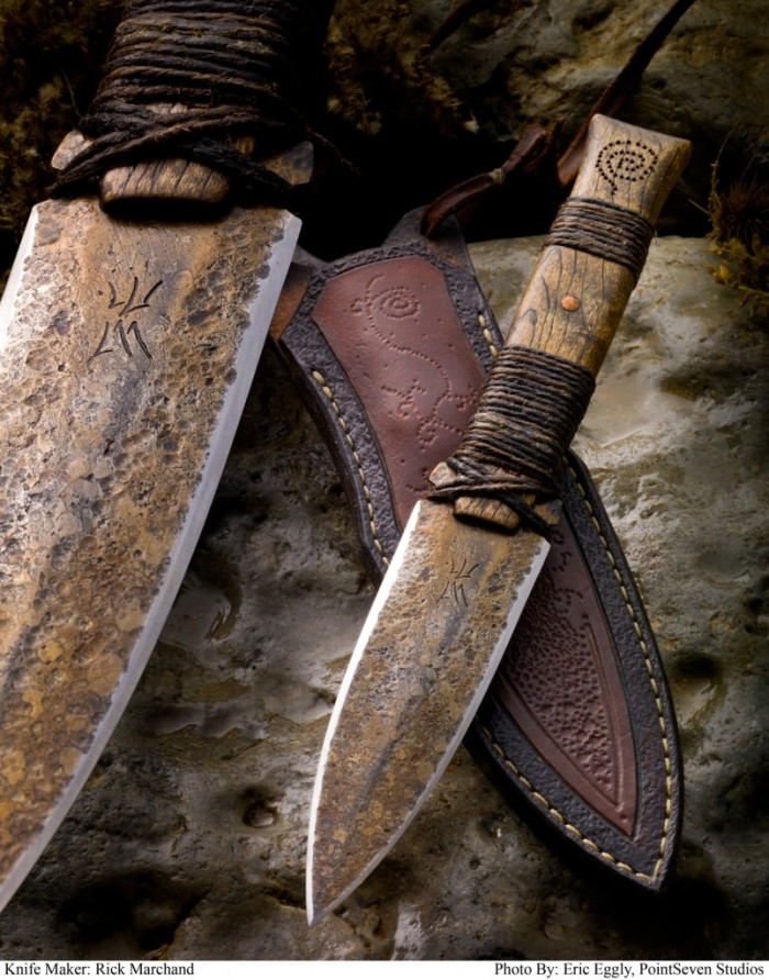 hammered-knives1.jpg (252 KB)