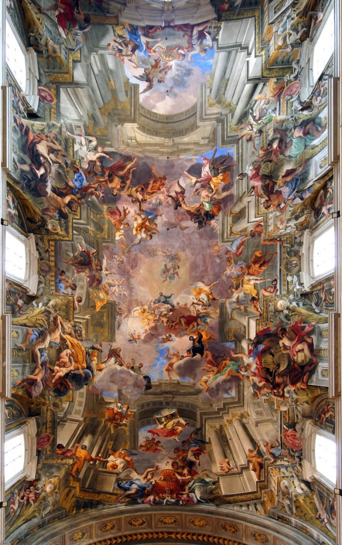 andrea-pozzo-painted-ceiling-church-of-st-ignazio3d.jpg (301 KB)