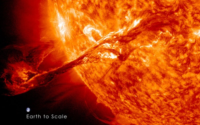our-sun-erupts.jpg (127 KB)