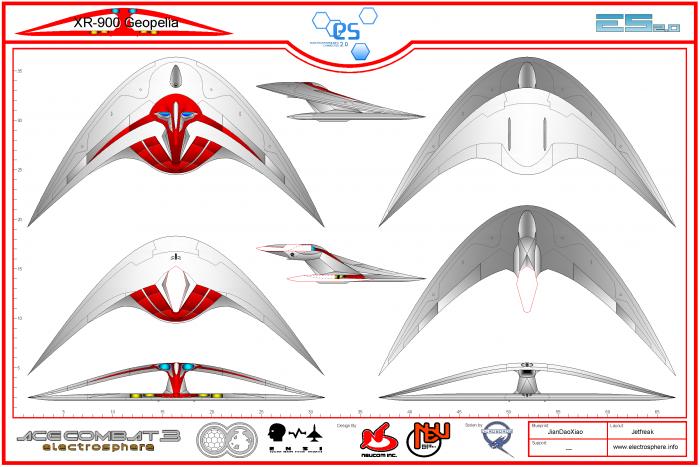 XR-900Geopelia-1.png (494 KB)