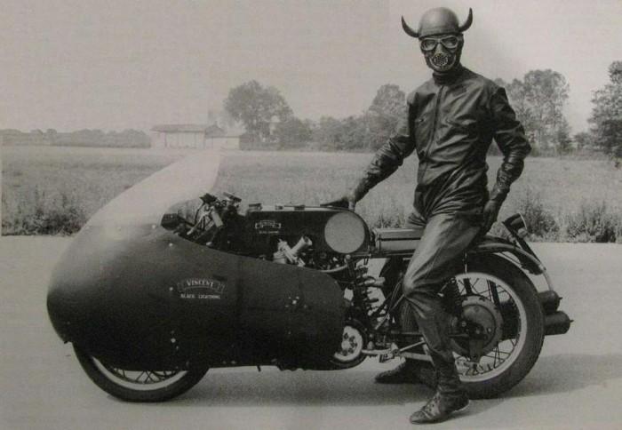 1949-Vincent-Black-Lightning.jpg (77 KB)