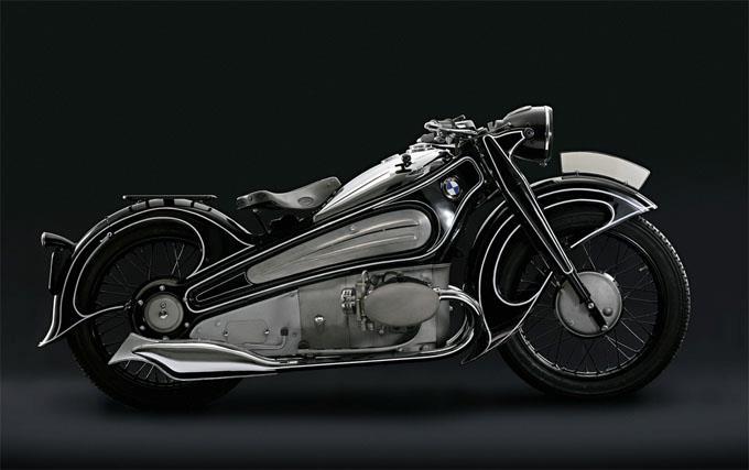 1934-BMW-R7.jpg (33 KB)