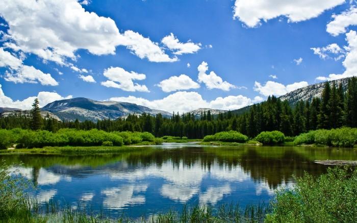 239409 1920x1200 700x437 Lake View scenic lake