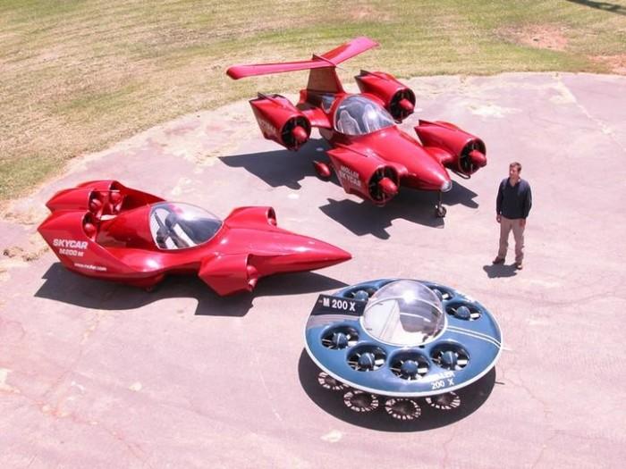 flying-cars.jpg (67 KB)